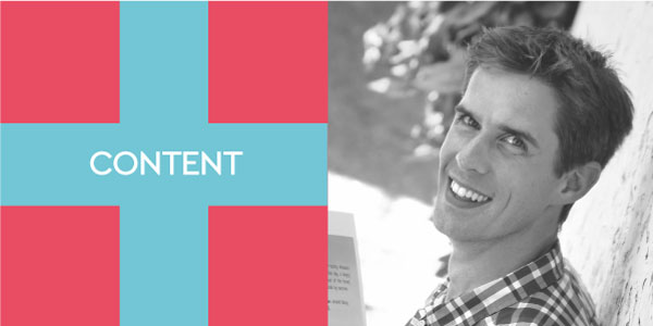 Content / Steve Howson