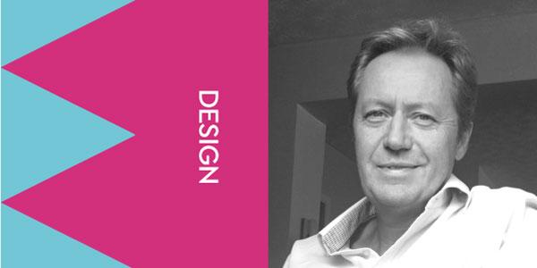 Design / David Peach