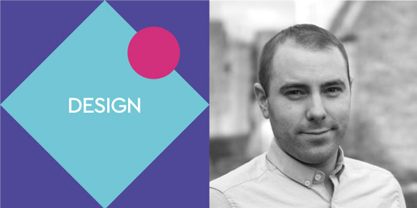 Design / Josh Keys