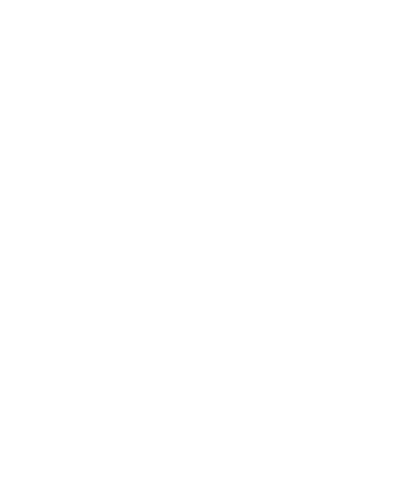 Dawnay Estates Logo