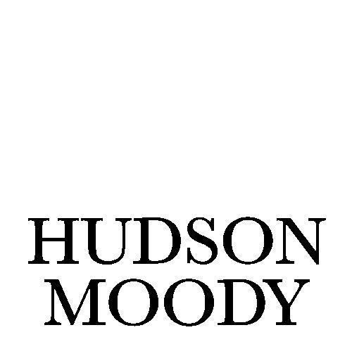 Hudson Moody Logo