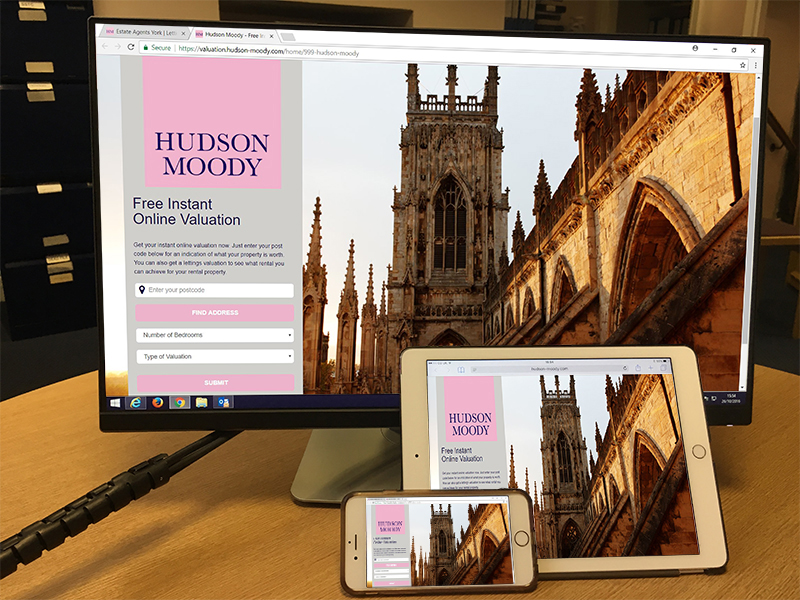 Hudson-Moody-website-on-devices