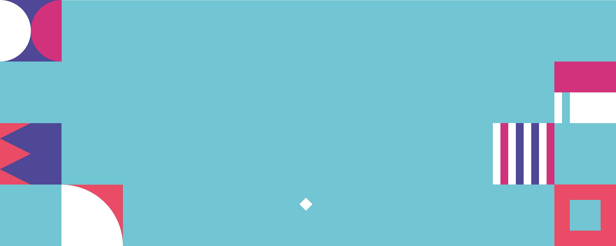 Puzzle_services_banner_branding_design