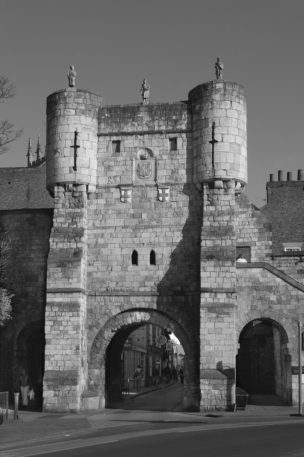 Bootham_Bar_York