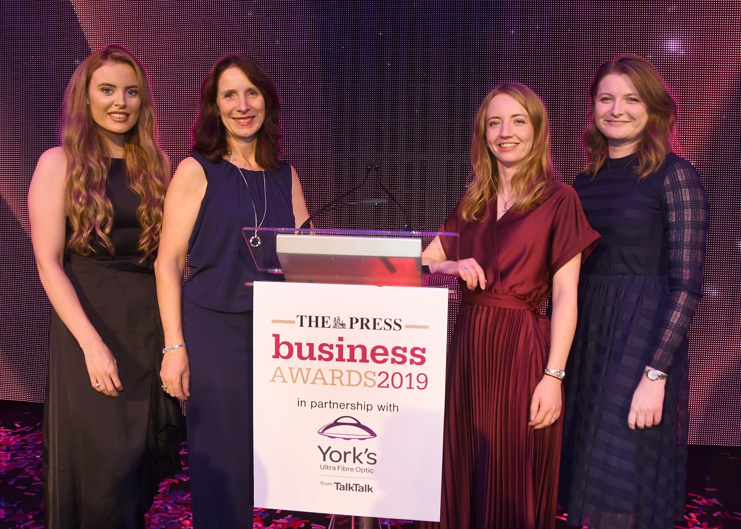 picture-of-team-at-business-awards
